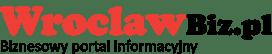 Biznesowy portal informacyjny