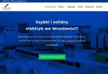 Elektryk Wrocław