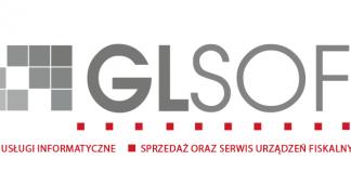 glsoft.pl - drukarki fiskalne